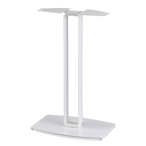SoundXtra Soundtouch 30 Floor Stand white