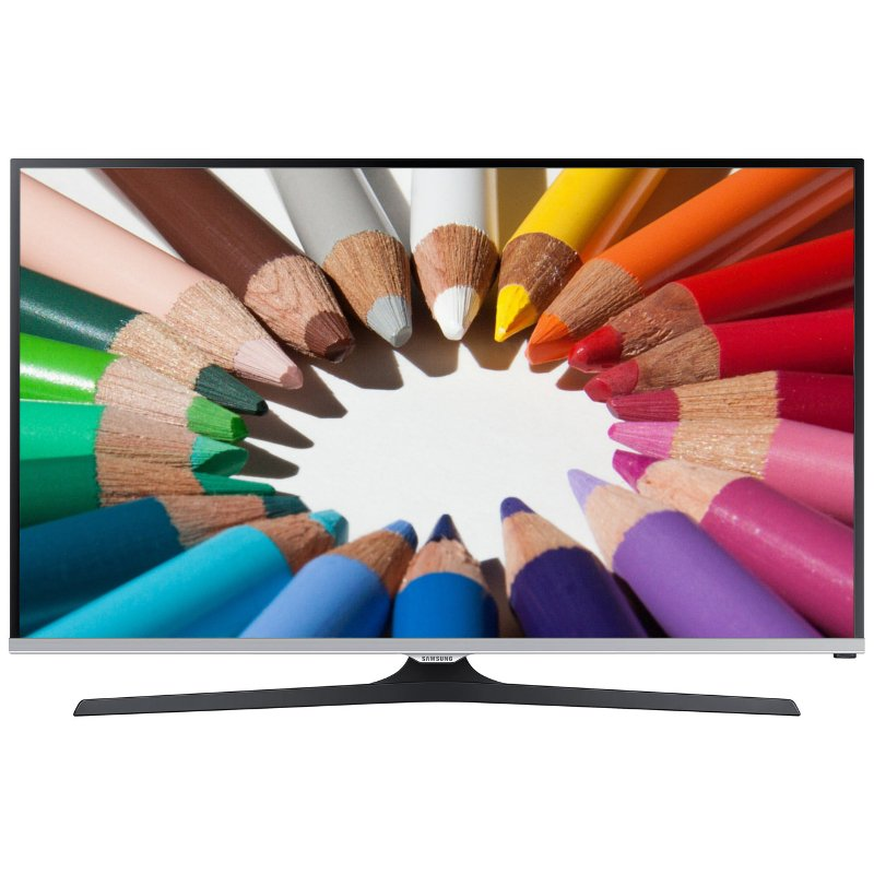 Samsung UE32J5100 32 inch Full HD LED Television