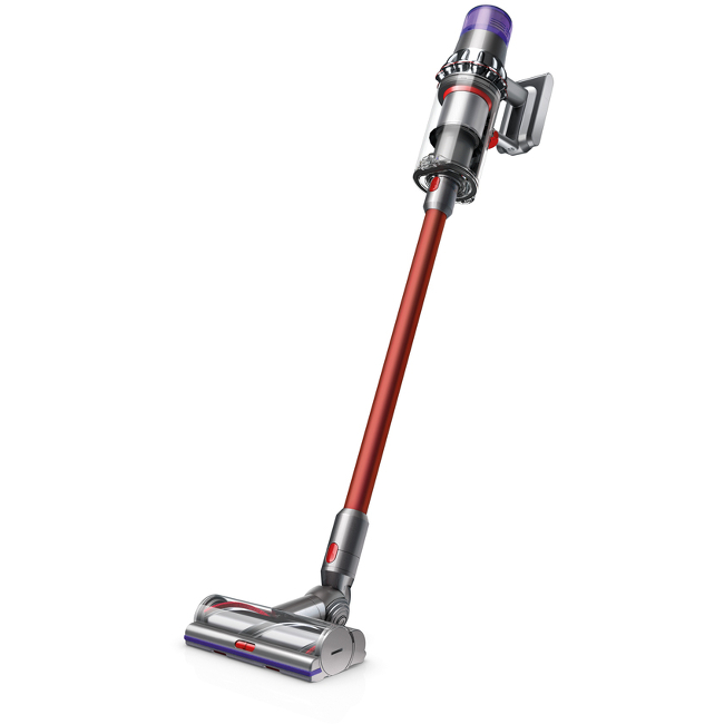 Dyson V11 Absolute™ Extra Cordless Vacuum Cleaner