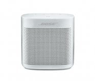 Bose® SoundLink® Color Bluetooth® Speaker II in Polar White