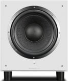 Wharfedale SW-10 Subwoofer in White
