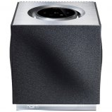 Naim Audio Mu-so Qb Wireless Bluetooth Music System - Open Box