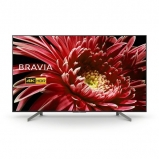 Sony BRAVIA KD55XG8505BU 55 inch 4K Ultra HD HDR Smart LED Android TV - front