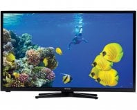 Linsar 50LED625 50 inch Full HD LED Smart TV with Freeview HD
