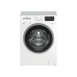 Blomberg LWF294411W 9kg 1400 Spin Washing Machine White