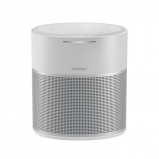 Bose Home Speaker 300 Smart Speaker with Amazon Alexa and Google Assistant Silver