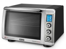 DeLonghi DO32852 Sforna TUTTO Maxi Electric Oven