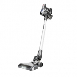 Hoover DS22PTGI Discovery Pets Multifunctional Cordless Vacuum Cleaner