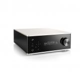 Denon PMA150H Network Receiver Multiroom Amplifier works with Alexa Google Assistant Bluetooth and HEOS Built-in Front