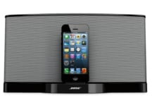 Bose Docking Speakers