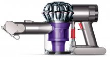 Dyson DC58 ANIMAL Handheld Vacuum Cleaner with FREE 2 Year Warranty!