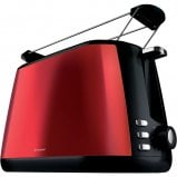 Hotpoint TT22MDR0L My Line Toaster