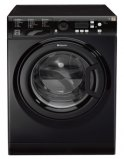 Hotpoint WMBF944K Washing Machine