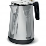 Hotpoint Ultimate Collection WK30EUP0UK Kettle
