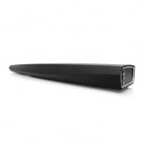 Denon Heos Bar HEOSBARBKE2GB Soundbar Wireless Speaker