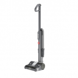 Hoover HFC324GI H-Free C300 Cordless Upright Vacuum Cleaner