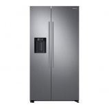 Samsung RS67N8210S9 American Style Fridge Freezer With Ice & Water – Stainless Steel