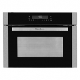Blomberg OKW9440X Built In Electric Combi Microwave Oven