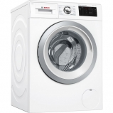 Bosch WAT286H0GB Freestanding Washing Machine