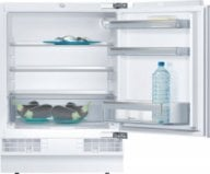 Neff K4316X7GB  Built-in Undercounter larder fridge