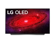 LG OLED Televisions