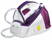 Bosch TDS6030GB Serie 6 EasyComfort Steam Generator
