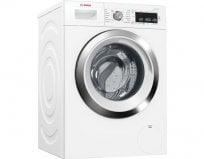 Bosch WAW325H0GB Serie 8 Automatic Washing Machine
