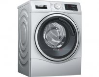 Bosch WDU28568GB Serie 6 Automatic Washer Dryer