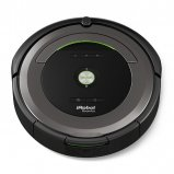 iRobot Roomba 680 Vacuuming Robot