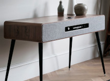 Ruark R7 MKIII All-in-One Music System