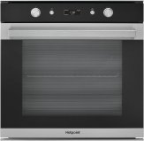 Hotpoint SI7864SHIX Built-in Oven