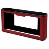 Bose SoundLink III Cover in Deep Red