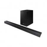 Samsung HWR530 2.1 Channel Surround Sound Soundbar with Wireless Subwoofer