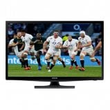 Samsung UE32J4500 32 inch HD Ready Smart LED Television