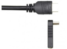 Sanus Cables and Connectors