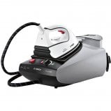 Bosch TDS3521GB Sensixx B35L Steam Generator Iron