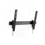 Vogels WALL 3315 Tilting TV Wall Mount for 40 to 65 Inch TVs