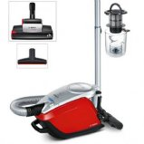 Bosch BGS5PET3GB GS50 Power Animal Vacuum Cleaner