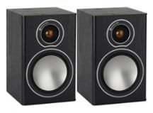 Monitor Audio Bronze