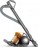 Dyson DC49i Bagless Cylinder Cleaner with FREE 5 Year Warranty