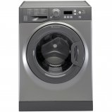 Hotpoint WMBF844G Experience Eco 8kg Washing Machine