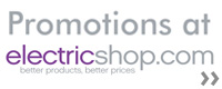 promotions-at-electricshop.jpg