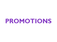 WG Promotions