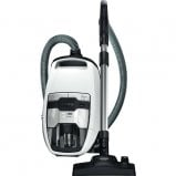 Miele Blizzard CX1 Comfort Powerline SKME2 Bagless Vacuum in Lotus White 10661280
