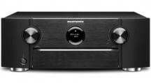 Marantz SR6013 9.2 Channel AV Receiver in Black Open Box Mint Condition
