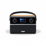 Roberts STREAM94I DAB/DAB+/FM/Internet Smart Radio with Bluetooth - Open Box Mint Condition 5125900178