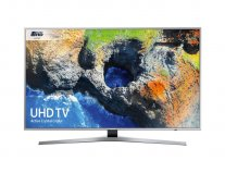 Samsung UE40MU6400 40 inch Active Crystal Colour Ultra HD HDR Smart TV