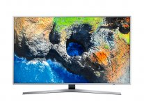 Samsung UE49MU6400UXXU 49 inch Active Crystal Colour Ultra HD HDR Smart TV - Ex Display