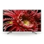 Sony BRAVIA KD65XG8505BU 65 inch 4K Ultra HD HDR Smart LED Android TV - front