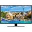 Hisense H32A5800UK 32 Inch HD Ready LED TV with Freeview Play